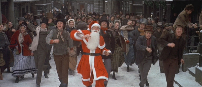 scrooge-1970-Christmas+movie-review-2