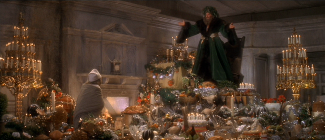 scrooge-1970-Christmas+movie-review-3