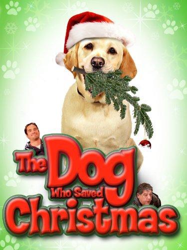 the+dog+who+sved+christmas-family+movies