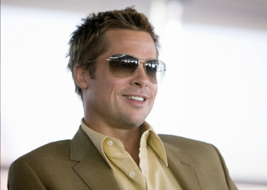 BRAD+PITT-oliver-peoples-sunglasses_the+spectacle-trolley+square-salt+lake+city-DebaDoTell
