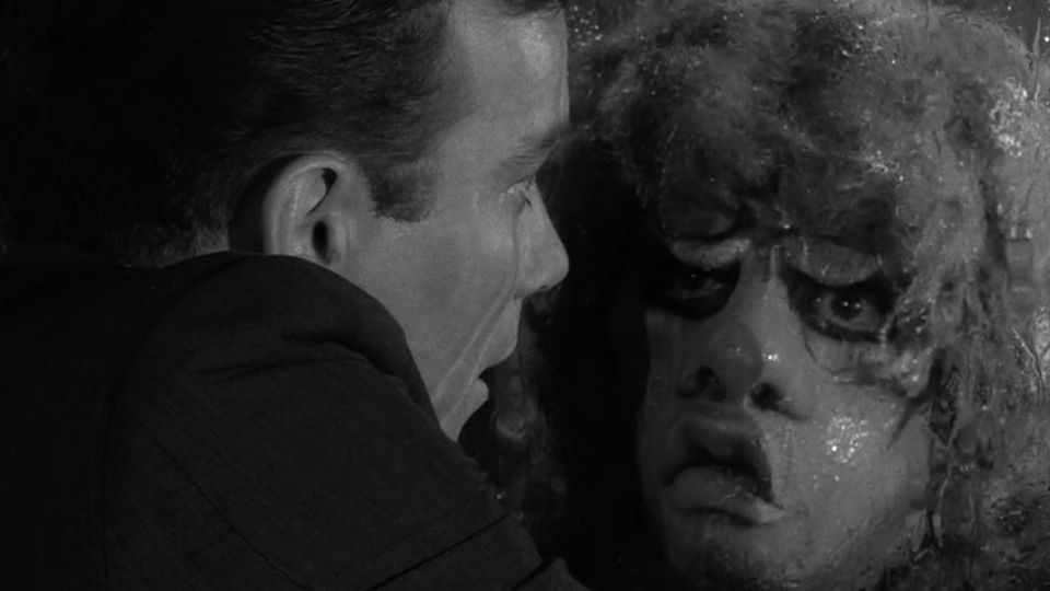 TWILIGHT+ZONE-WILLIAM+SHATNER-3