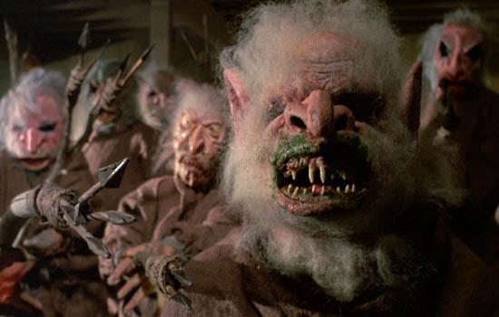 Troll2-Goblins-Deborah_Reed-DebaDoTell