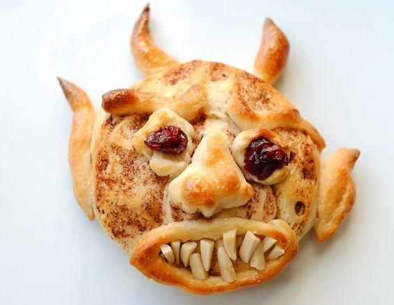 Troll+2-goblin-fan+art-baked-debadotell
