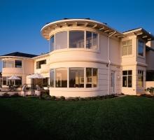 Wholesale Window Inc._Aluminum_New-Construction-Utah-2