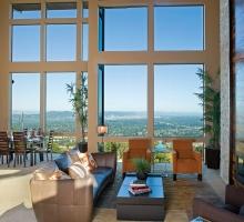 Wholesale Window Inc._Aluminum_New-Construction-Utah-3