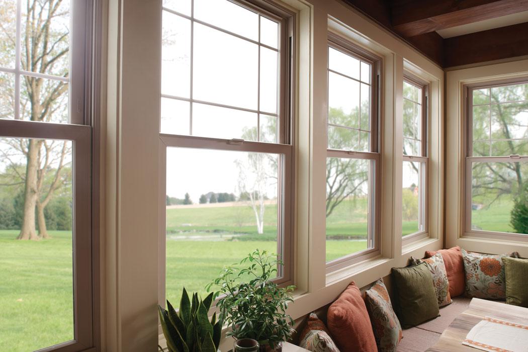 Wholesale Window Inc._Aluminum_New-Construction-Utah-4