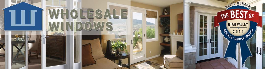 Wholesale+Window+Inc.-orem+utah