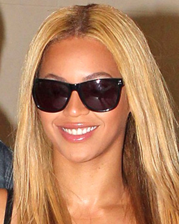 beyonce-Oliver-People-sunglasses_the+spectacle-trolley+square-salt+lake+city-DebaDoTell