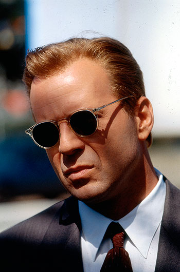 bruce-willis-oliver-peoples-sunglasses_the+spectacle-trolley+square-salt+lake+city-DebaDoTell