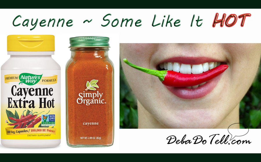 cayenne-choices-Organic-Seasoning-cold-flu--prevention_DebaDoTell-logo