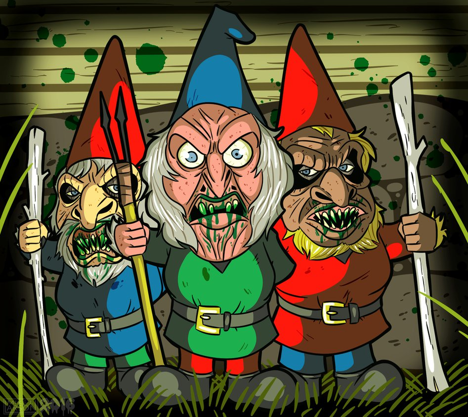 gnomes_and_goblins_troll+2-debadotell