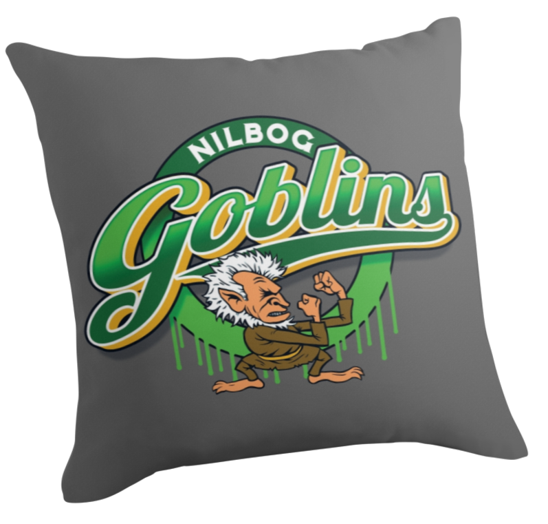 goblins-Troll2-Troll2-Queen-Goblin-decor-art-Debora+Reed_DebaDoTell-61