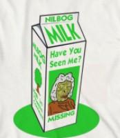 goblins-Troll2-Troll2Queen-Goblin+Nilbog+milk-Queen-art-t_Debora+Reed_DebaDoTell