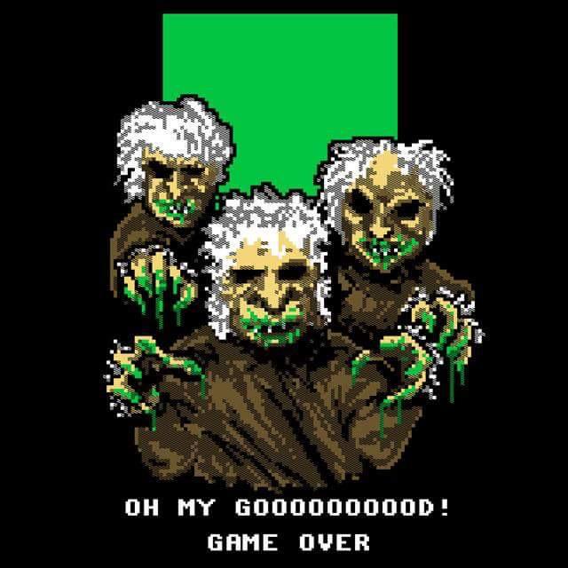 goblins-Troll2-Troll2Queen-Goblin+Queen-art-t_Debora+Reed_DebaDoTel