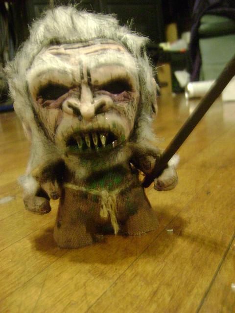 goblins-Troll2-Troll2Queen-Goblin+Queen-art-t_Debora+Reed_DebaDoTell-29