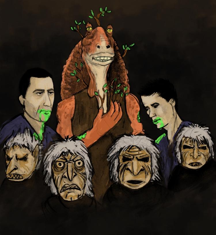 goblins-Troll2-Troll2Queen-Goblin+Queen-art-t_Debora+Reed_DebaDoTell-32