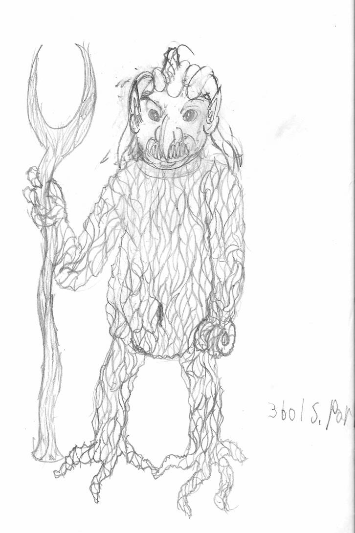 goblins-Troll2-Troll2Queen-Goblin+Queen-art-t_Debora+Reed_DebaDoTell-33