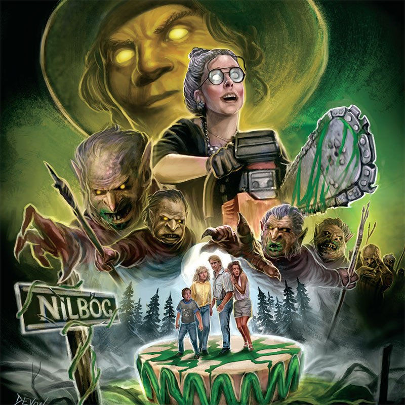 goblins-Troll2-Troll2Queen-Goblin+Queen-art-t_Debora+Reed_DebaDoTell-42
