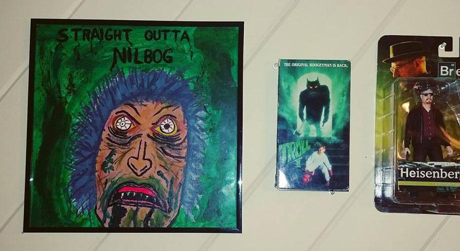 goblins-Troll2-Troll2Queen-Goblin+Queen-art-t_Debora+Reed_DebaDoTell-50