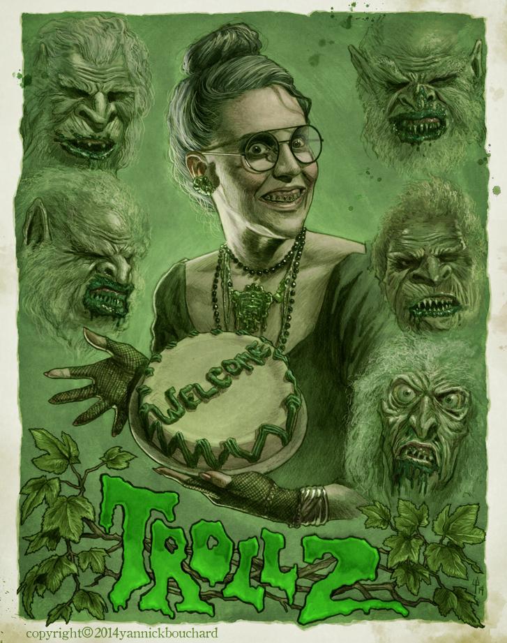goblins-Troll2-Troll2Queen-Goblin+Queen-art-t_Debora+Reed_DebaDoTell