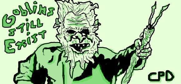 goblins-Troll2-Troll2Queen-Goblin+Queen-art-t_Debora+Reed_DebaDoTell#34