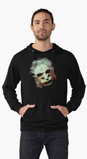 goblins-Troll2-t+shirt-Troll2Queen-Goblin+Queen-art-t_Debora+Reed_DebaDoTell-2