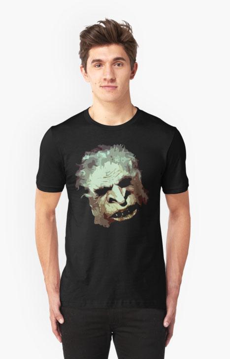 goblins-Troll2-t+shirt-Troll2Queen-Goblin+Queen-art-t_Debora+Reed_DebaDoTell