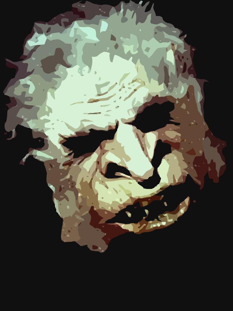 goblins-t+shirt+artTroll2-Troll2Queen-Goblin+Queen-art-t_Debora+Reed_DebaDoTell