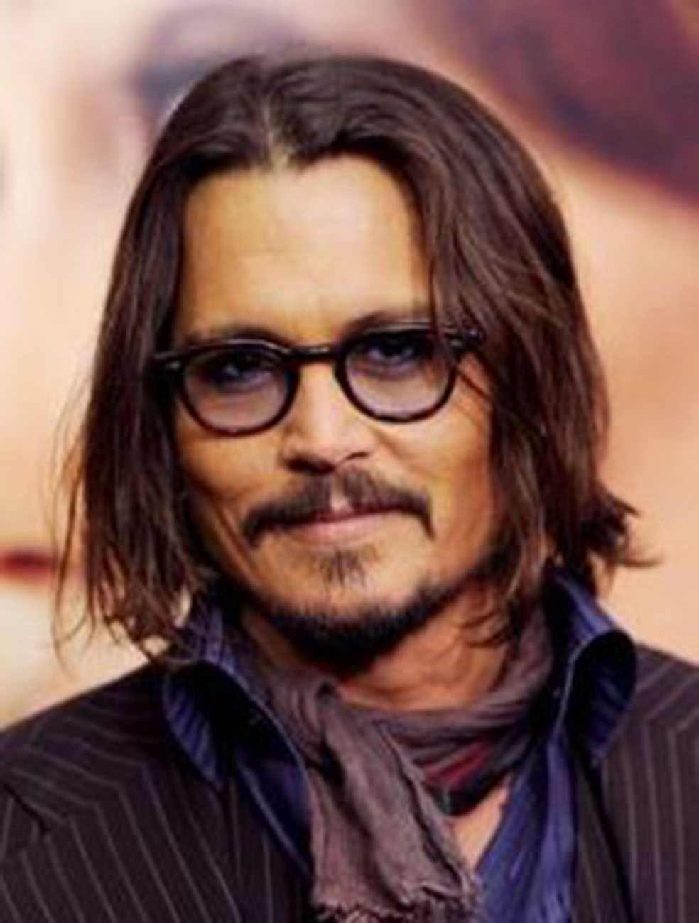 johnny-depp_oliver-peoples-sunglasses_the+spectacle-trolley+square-salt+lake+city--DebaDoTell
