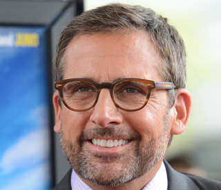 steve+carell_Oliver_Peoples_eyeglasses-oliver-peoples-sunglasses_the+spectacle-trolley+square-salt+lake+city-DebaDoTell