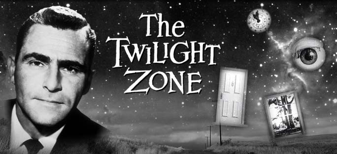 the-twilight-zone-ROD+SERLING