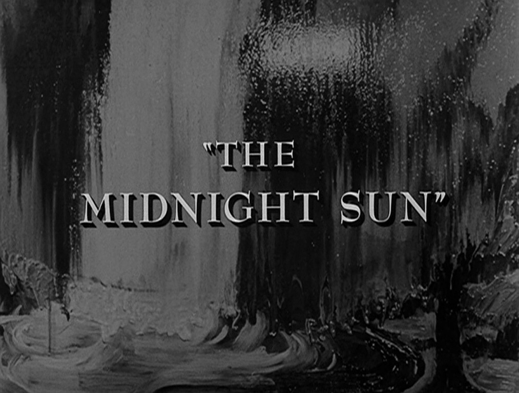 the+midnight+sun-twilight+zone