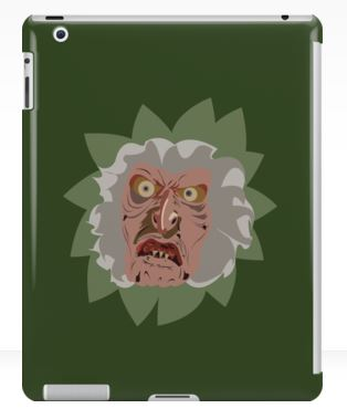 troll2-art-ipad+cover-debadotell