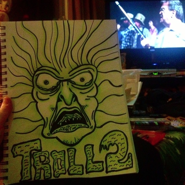 troll2-drawing-36