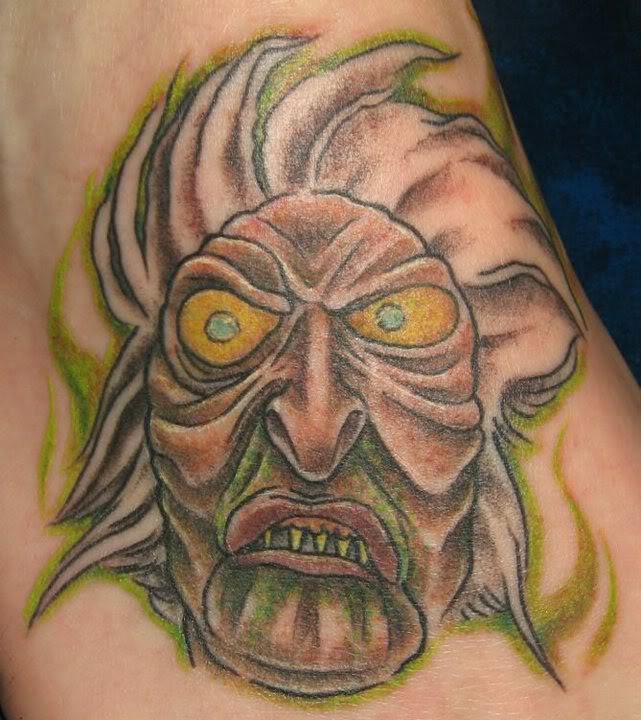 troll2-goblin-tattoo-DebaDoTell