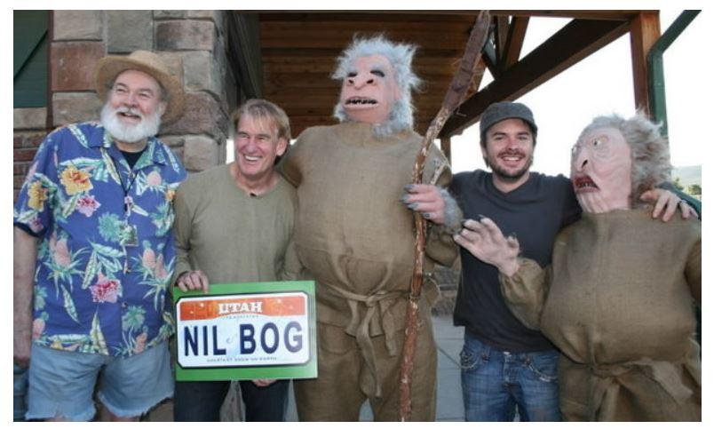 troll2-goblins-costumes-gekorge+hardy-farmer+waitw-michael+stephenson-joshua-grandpa+seth-debadotell