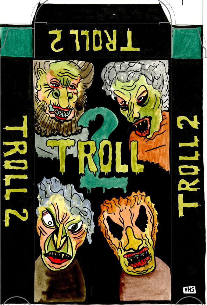 troll2-goblins-tumbler-deborahreed-troll2queen-debadotell