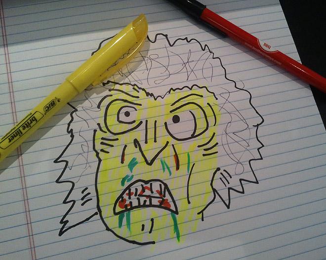 troll2-sketch-goblin-lined-paper-debadotell-3