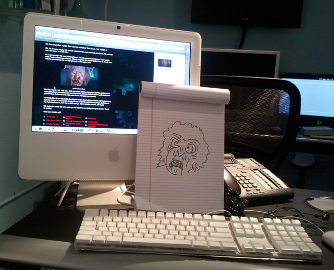 troll2-sketch-goblin-lined-paper-debadotell