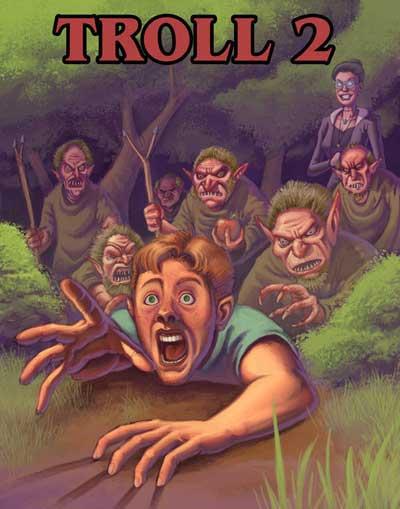troll2_goblins-deborah+reed-troll2+queen-goblin+queen-fan+art-debaDoTell-7