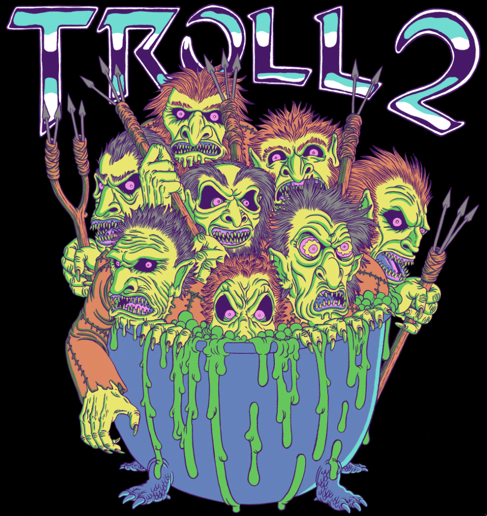 troll2_goblins-fan+art-debaDoTell-3