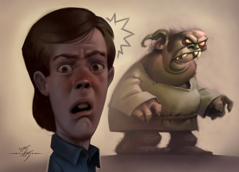 troll2_goblins-fan+art-debaDoTell-8