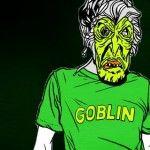troll2_goblins-fan+art-debaDoTell-9