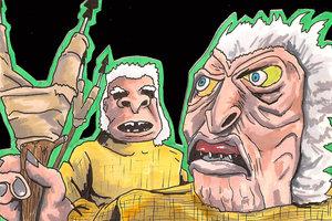 troll_2_Goblins-by_krakenfeed_DebaDoTell