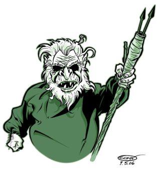 troll_2_troll_by_scottcohn-troll2_goblins-fan+art-debaDoTell-