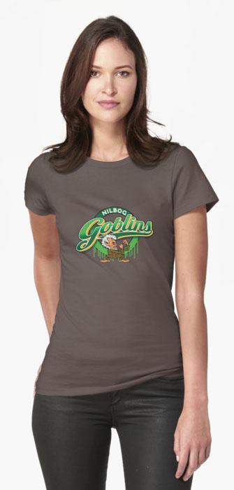 womens_tshirt-goblins-Troll2-Troll2Queen-Goblin+Queen-art-t_Debora+Reed_DebaDoTell-60