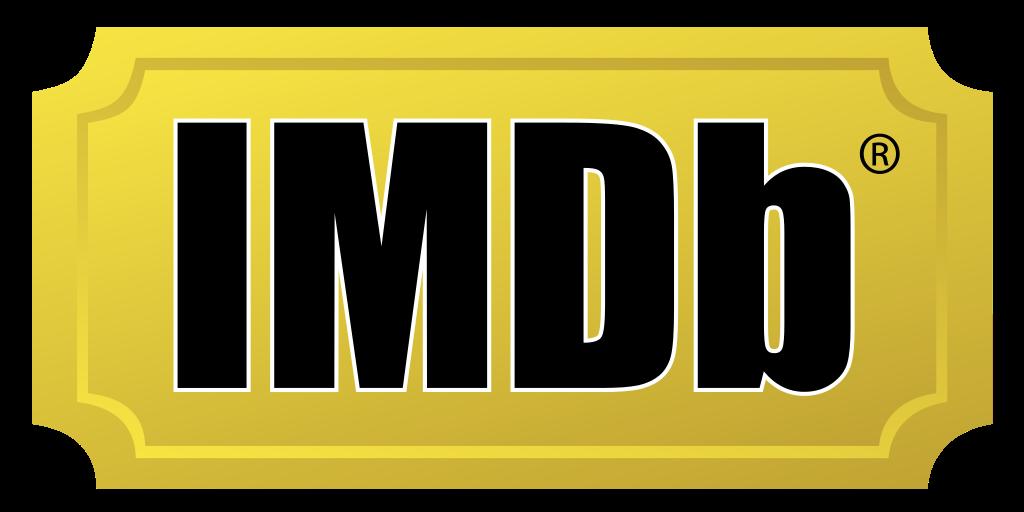 IMDb_Deborah+Reed-Troll2+Queen