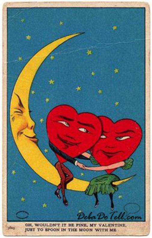 creepy-Vintage-Valentine-debadotell