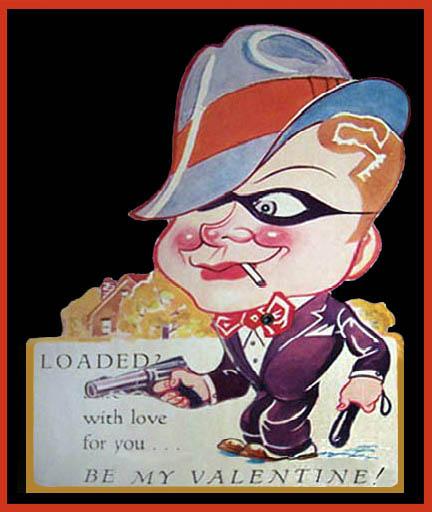 creepy-Vintage-Valentine-debadotell-11