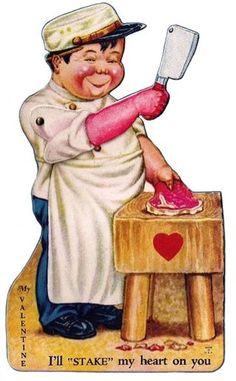 creepy-Vintage-Valentine-debadotell-12